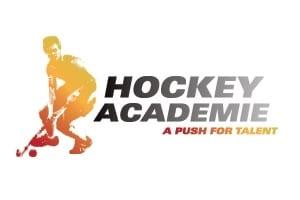 Hockey update: Hockey Academie | DWF | Drillster