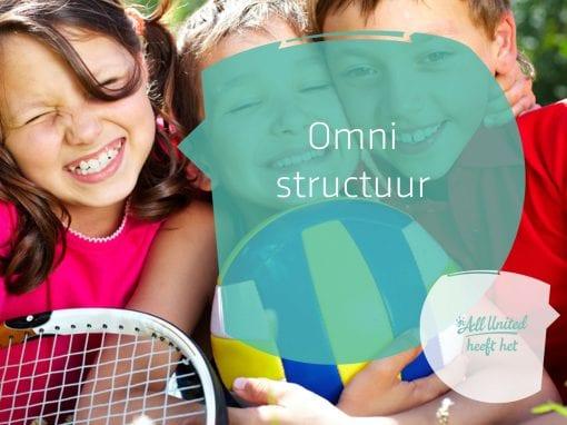 Omni-structuur
