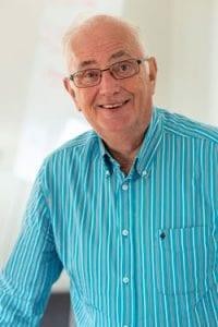 John Molenaar