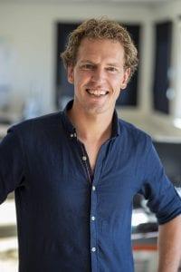 William van Rijn